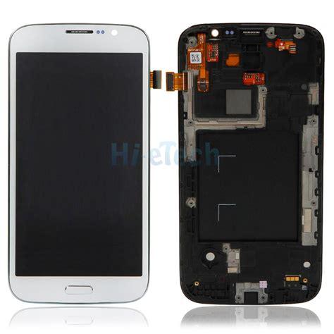 Lcd Samsung Mega 5 8 I9150 I9152 oem samsung galaxy mega 5 8 i9150 i9152 lcd screen touch