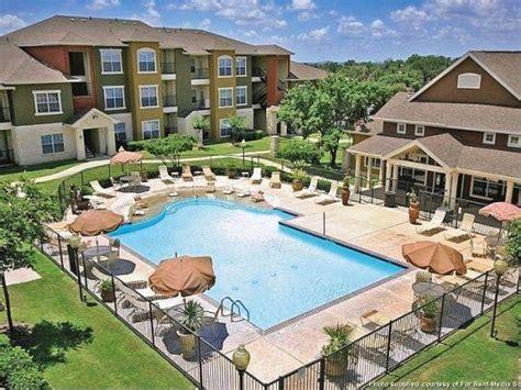 San Mateo Apartments For Rent San Antonio Tx Apartments Apartment Finder