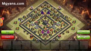 Home 187 Search Results For Th9 War Base 2015