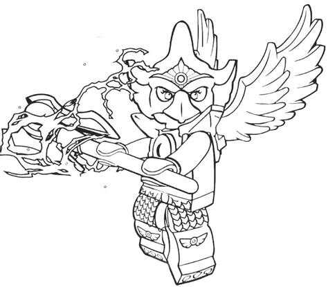 Legos Coloring Pages To Print by Free Lego Coloring Page Http Coloring2pagescom Lego