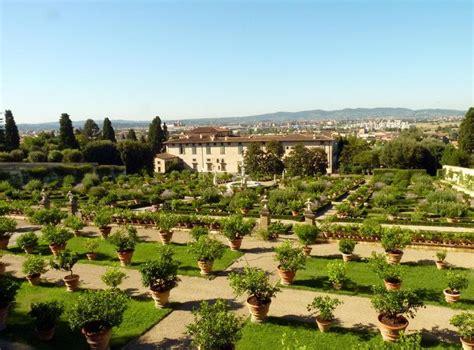ville e giardini medicei ville e giardini medicei sono patrimonio dell umanit 224 per