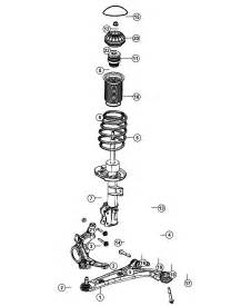 Fiat Parts Webstore 2012 Fiat 500 Engine Diagram 2012 Wiring Diagram Free