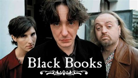 black books black books 2000 for rent on dvd dvd netflix