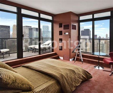 new york appartments for sale apartment for sale in midtown east new york usa rmgny33