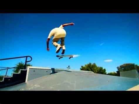 skateboarding slow motion twixtor 2000 fps  twitch  part i