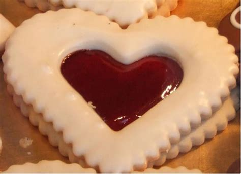 valentines cookie cakes valentines day cookie cakes jpg 1 comment hi res 720p hd