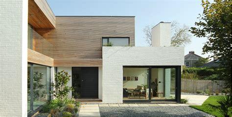 homes grand design