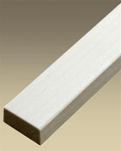 aste per cornici in legno aste grezze per cornici aste e profili grezzi per