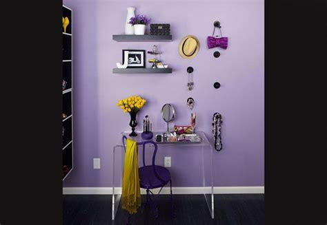 61 best purple paint images on colors wall