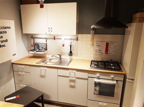 cucina di cucine ikea scopri il catalogo