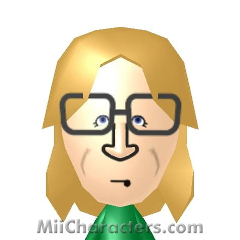 miicharacters.com miicharacters.com miis tagged with: snl
