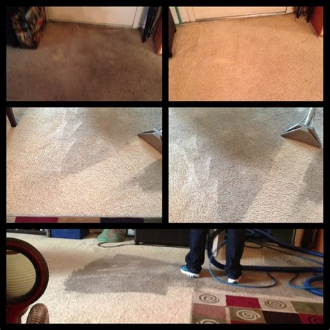 yelp rug cleaning so white carpet cleaning 63 photos carpet cleaning los angeles ca