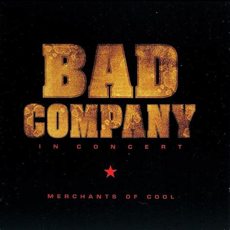 bad company shooting shooting bad company last fm