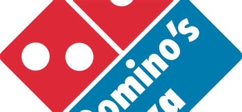 domino s popular restaurant chains visited by the populace crave bits
