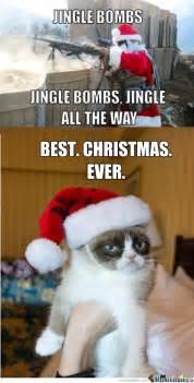 Grumpy Cat Christmas Memes - grumpy christmas memes fimfiction