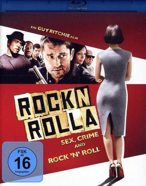 tom wilkinson rocknrolla rock n rolla von guy ritchie mit gerard butler thandie