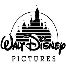 walt disney pictures logo icon by mahesh69a on deviantart