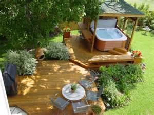 Landscape Design St Louis Mo by Deck Design Ideas Block The View St Louis Decks