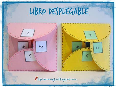 libro ba hiroshige espagnol lapicero m 193 gico libro desplegable comprension lectora contes 201 crivain et internet