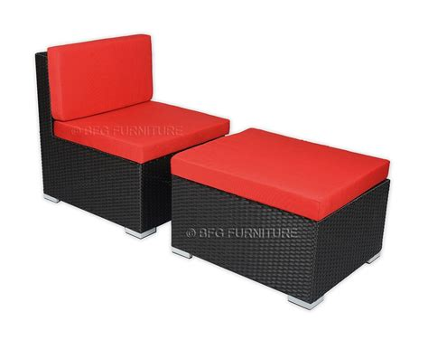 red sofa cushions ponceau sofa set red cushions outdoor furniture bfg