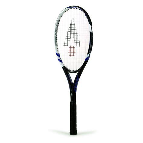 Raket Titanium Karakal Pro Titanium Tennis Racket Sweatband