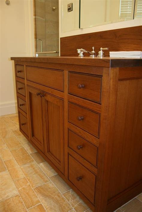 Custom Cabinet Hardware cabinet knobs