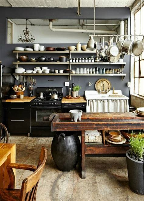 rustic industrial kitchen kitchen kitchen kitchen