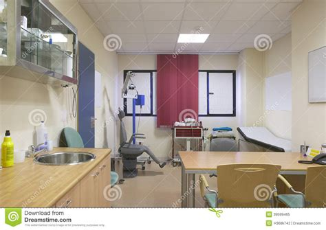 dr room hospital doctor room with equipment stock image image of modern inside 39599465