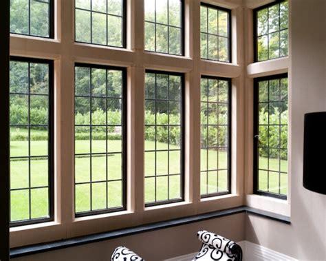 Window Surrounds   Thorverton Stone