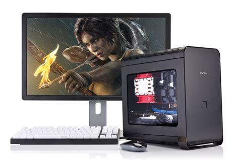 best mini gaming pc best compact gaming pcs 2015 uk best mini pcs for gaming