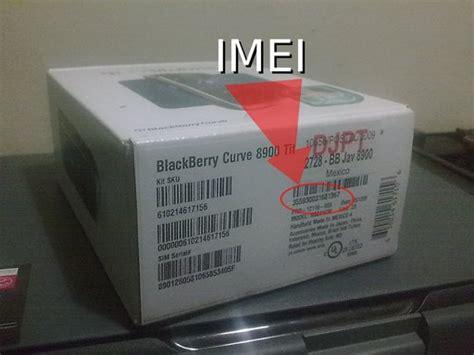 Hp Bb Yang Baru cara melacak handphone blackberry yang hilang ponsel blackberry