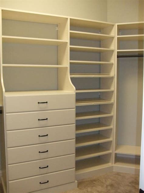 closet shelving ideas closet storage ideas designing your closet space in your