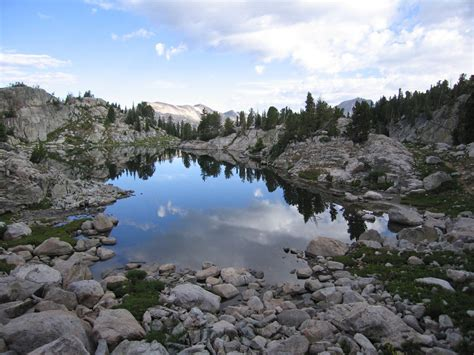 wind river wind river range archives beautiful places to