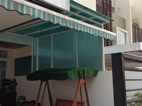 polycarbonate awning design polycarbonate awning design 28 images aluminum porch