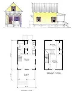 Eric Moser House Plans | House Plans