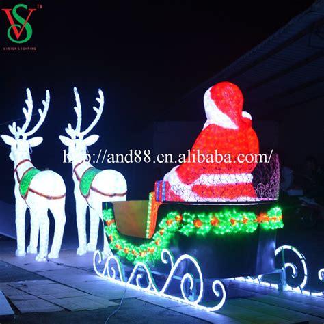 buy santa sleigh 28 images buy quot santa s sleigh is