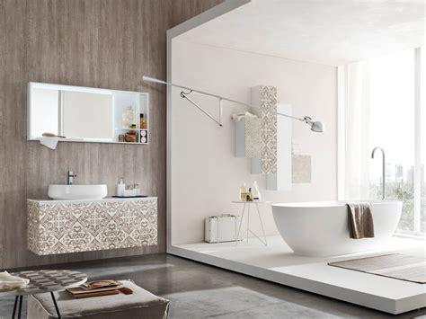 la fenice arredamenti la fenice decor arredo bagno moderno meka arredamenti napoli