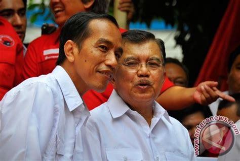 Jokowi Jk hanura jokowi naikkan harga bbm karena warisi beban rezim