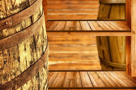 scaffali per vini scaffali in legno per vino home with scaffali in