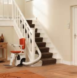 Stair Lift Chair Reviews by Chair Stairlifts Ratings Bing Images