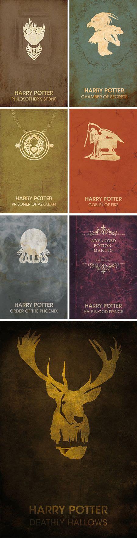 libro three classic novels sense 78 mejores im 225 genes de harry potter en hogwarts libros de harry potter y accesorios