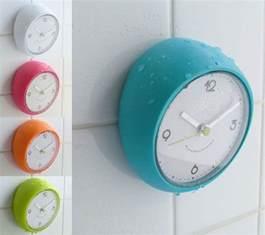 bathroom clock ideas 1000 ideas about bathroom clocks on purple nautical style bathrooms purple