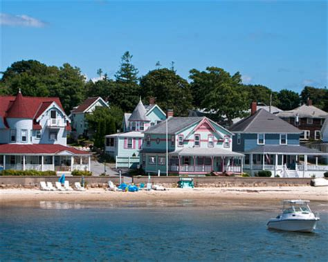 summer rentals cape cod ma cape cod vacations cape cod vacation packages
