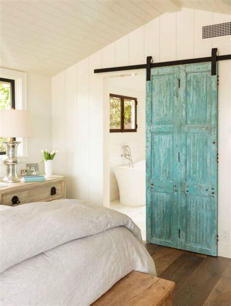 beach bedroom 25 best ideas about beach bedrooms on pinterest beach