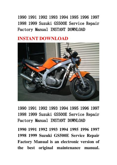 service manual auto repair manual free download 1992 toyota land cruiser security system 1990 1991 1992 1993 1994 1995 1996 1997 1998 1999 suzuki gs500 e serv