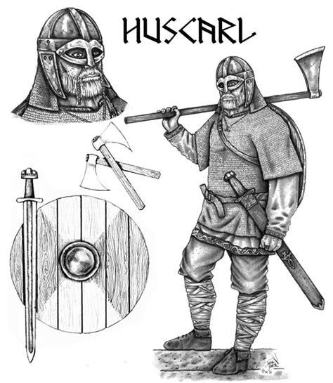 Kickers Warrior Leather Black Murah huscarl for anglo saxon kicker baby yeah anglo saxon
