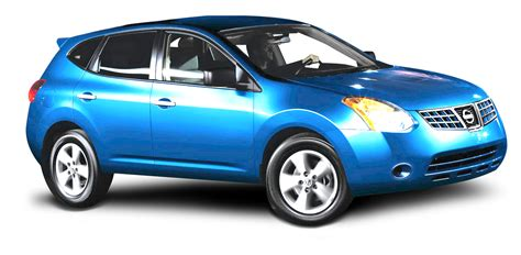 nissan car png nissan car png pixshark com images galleries with