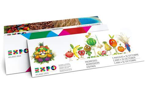 biglietto ingresso expo 2015 biglietti expo 2015