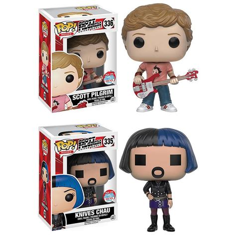 Funko Pop The Beast Walmart Sticker iso swipe to see if pops sticker versions any sticker is i just need these