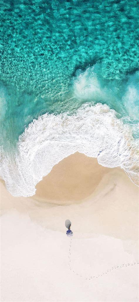 wallpaper for iphone ocean summer ocean iphone x wallpaper iphone x wallpapers